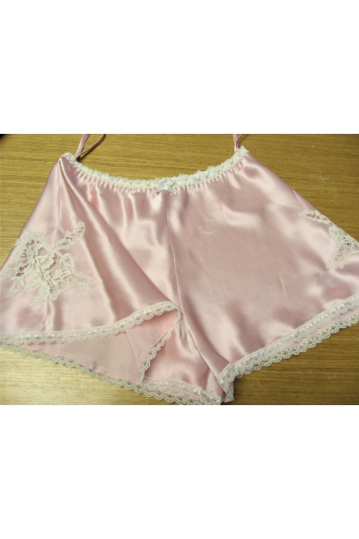Anais French Knicker 6914